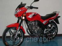 Jialing JH125-7B motorcycle