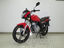 Jialing JH125-7D motorcycle