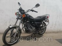 Jianhao JH125-8A motorcycle