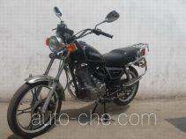 Jianhao JH125-8A motorcycle