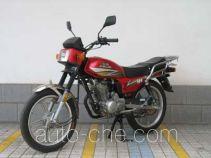 Jialing JH125-C motorcycle