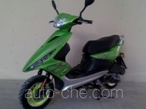 Jianhao JH125T-14 scooter