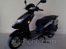 Jianhao JH125T-15 scooter