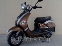 Jianhao JH125T-17 scooter