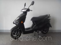 Jianhao JH125T-9 scooter