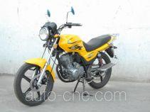Jianhao JH150-15 motorcycle