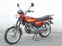 Jianhao JH150-16 motorcycle