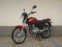 Jialing JH150-6A motorcycle