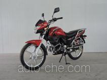 Jialing JH150-6C motorcycle