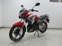 Jialing JH150-7B motorcycle