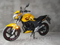 Jialing JH150-8A motorcycle