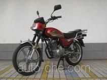 Jialing JH150-C motorcycle