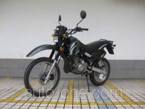 Jialing JH150GY-3 motorcycle