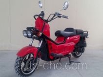 Jianhao JH150T-2 scooter
