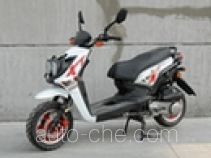 Jianhao JH150T scooter