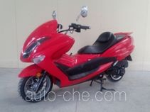 Jianhao JH150T-3 scooter