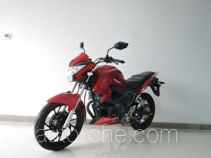 Jialing JH175-8A motorcycle