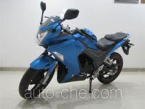 Jialing JH150-8B motorcycle