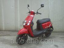 Jianhao JH50QT-5 50cc scooter