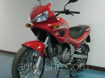 Jialing JH600-A motorcycle