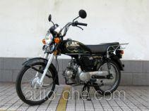 Jialing JH70-B motorcycle