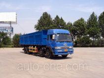 Hongqi JHK3313 dump truck