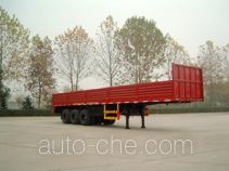 Hongqi JHK9281 trailer