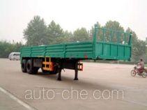 Hongqi JHK9340 trailer