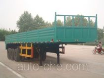 Hongqi JHK9401 trailer
