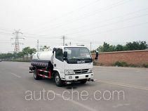 Yuanyi JHL5070GSSE sprinkler machine (water tank truck)