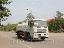 Yuanyi JHL5161GSS sprinkler machine (water tank truck)