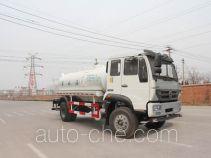 Yuanyi JHL5162GSS sprinkler machine (water tank truck)