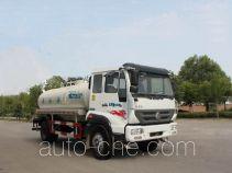 Yuanyi JHL5164GSSK45ZZ sprinkler machine (water tank truck)