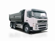 Volvo JHW3250ZF34A4 dump truck