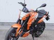 Jiajue JJ150-12 motorcycle, scooter
