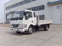Heli JJ4015P1N low-speed vehicle