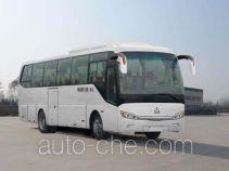 黄河牌JK6108HAD型客车