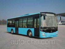 黄河牌JK6109GN型城市客车