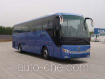 黄河牌JK6117H型客车