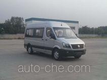 Huanghe JK6610HBEVQ2 electric bus