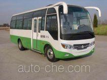 Huanghe JK6758HF bus