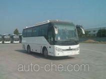 黄河牌JK6807H5A型客车