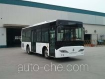 Huanghe JK6909G5 city bus