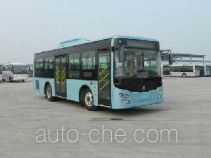 Huanghe JK6919GN5 city bus