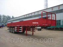 Guangtongda JKQ9381 trailer