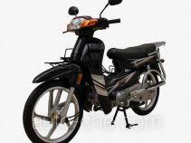 Kinlon JL100-31 underbone motorcycle