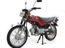 Kinlon JL100-32 motorcycle