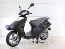 Jialing JL100T-2A scooter