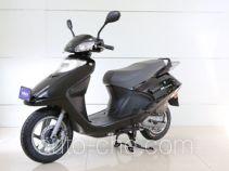 Jialing JL100T-2A скутер