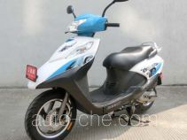 Geely JL100T-5C scooter